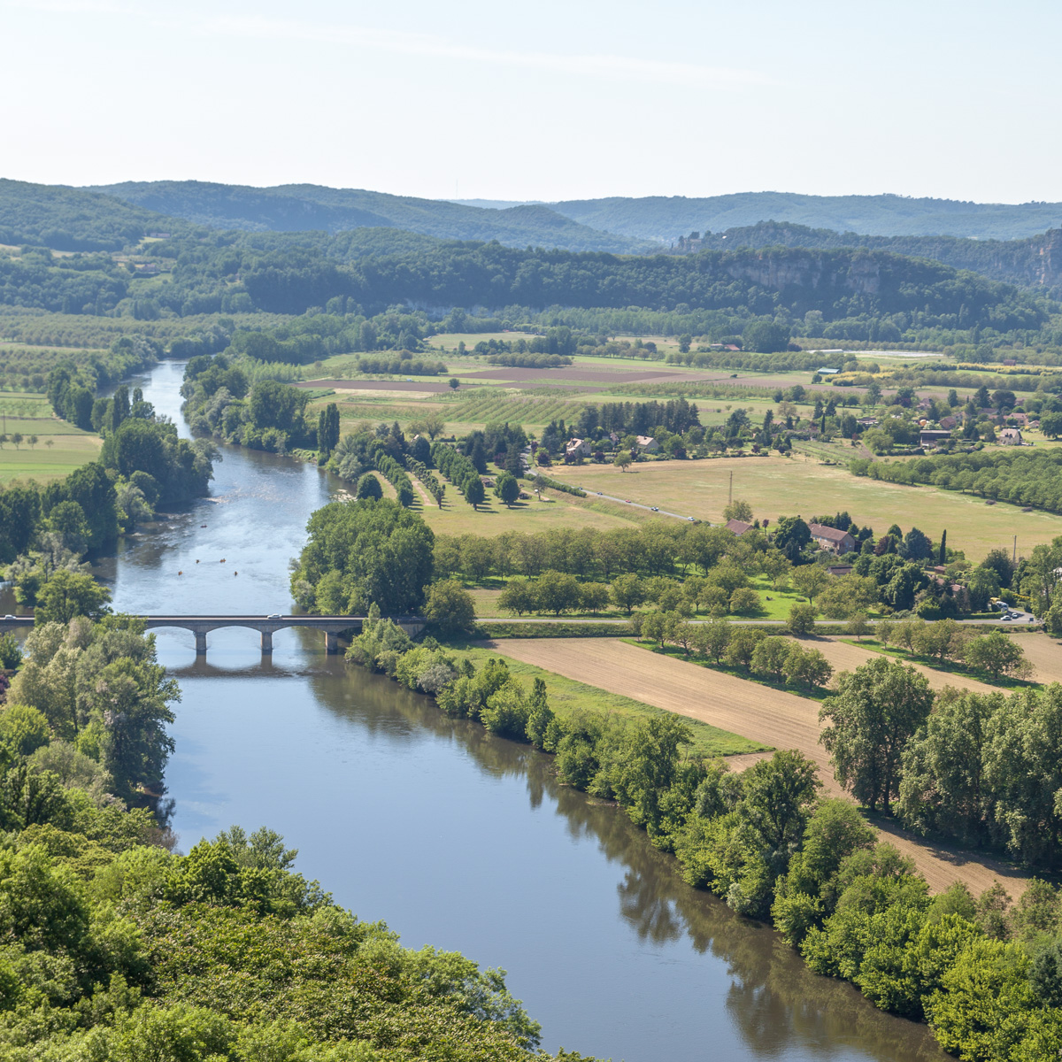 View of the Dordogne from Domme - 2017 - WCF-1668.jpg