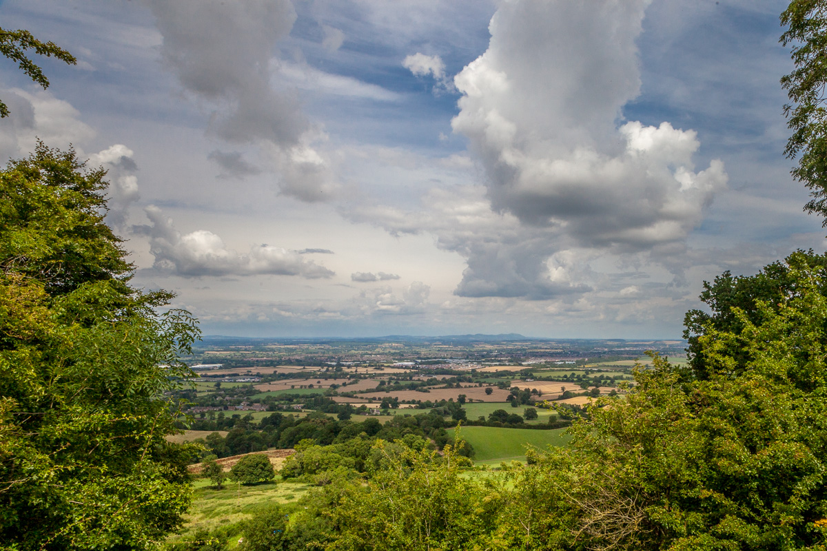 A view from the Cotswold Way - WCF-5107.jpg