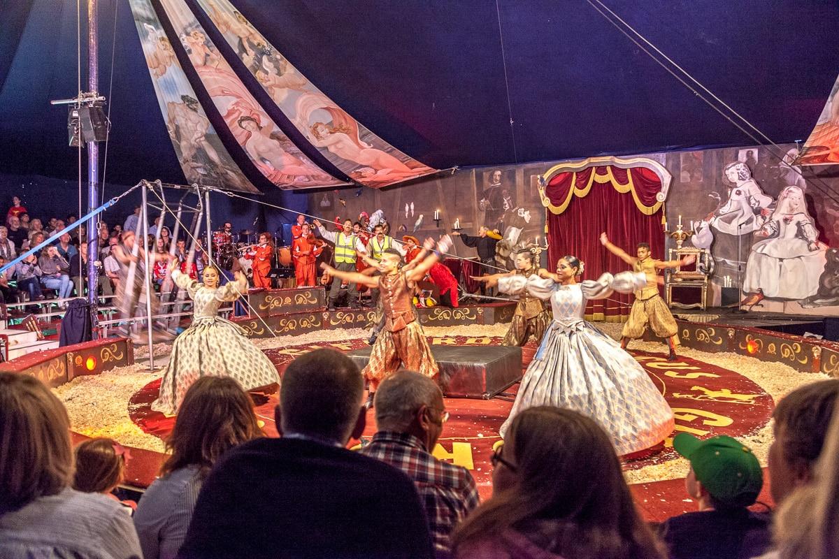 Giffords Circus - WCF-8287.jpg