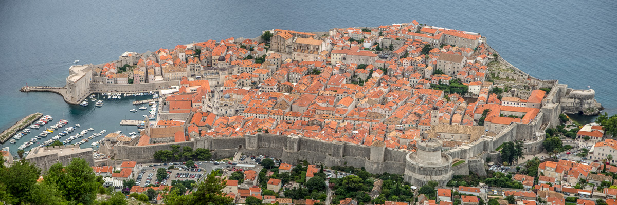 View of Dubrovnik from Mount Srđ. - WCF-82.jpg
