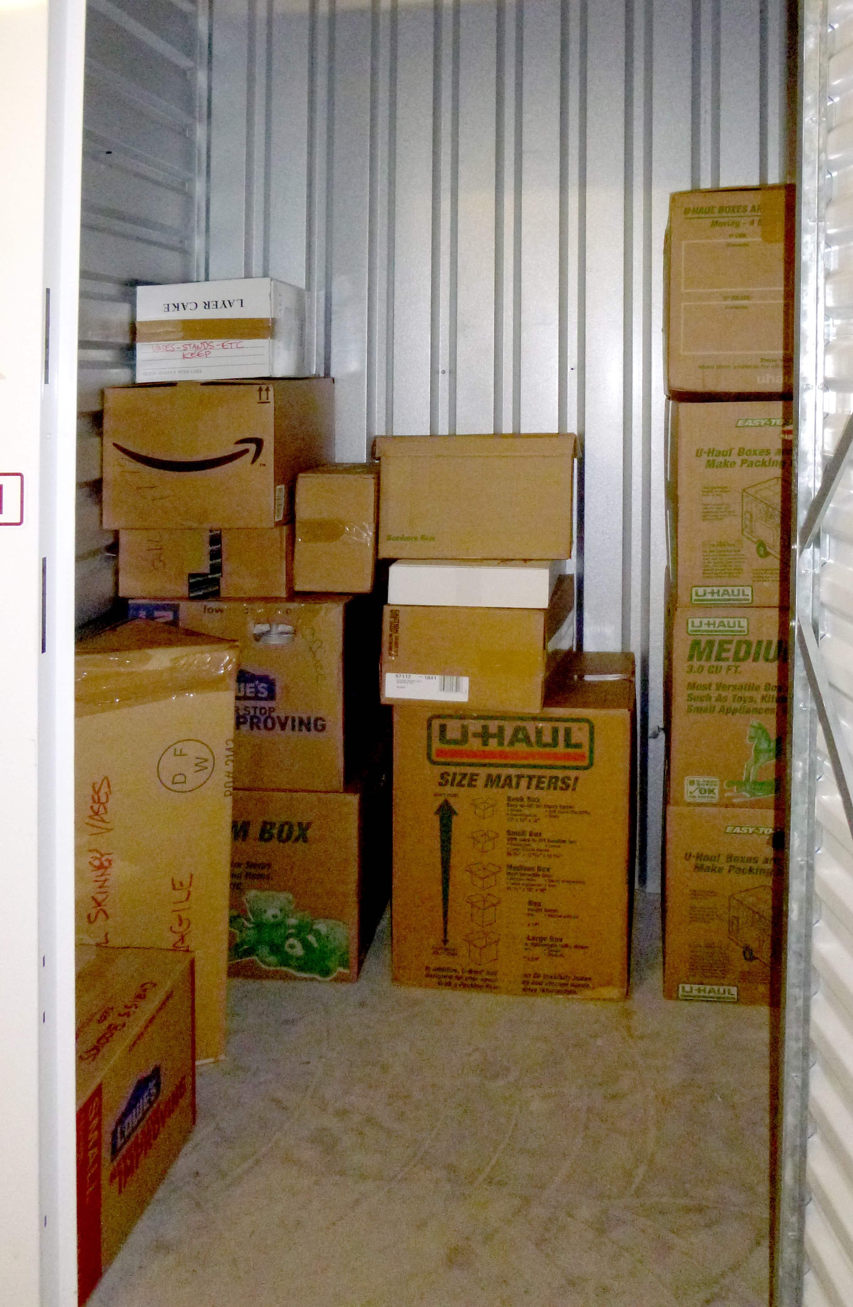 Storage-trip-2