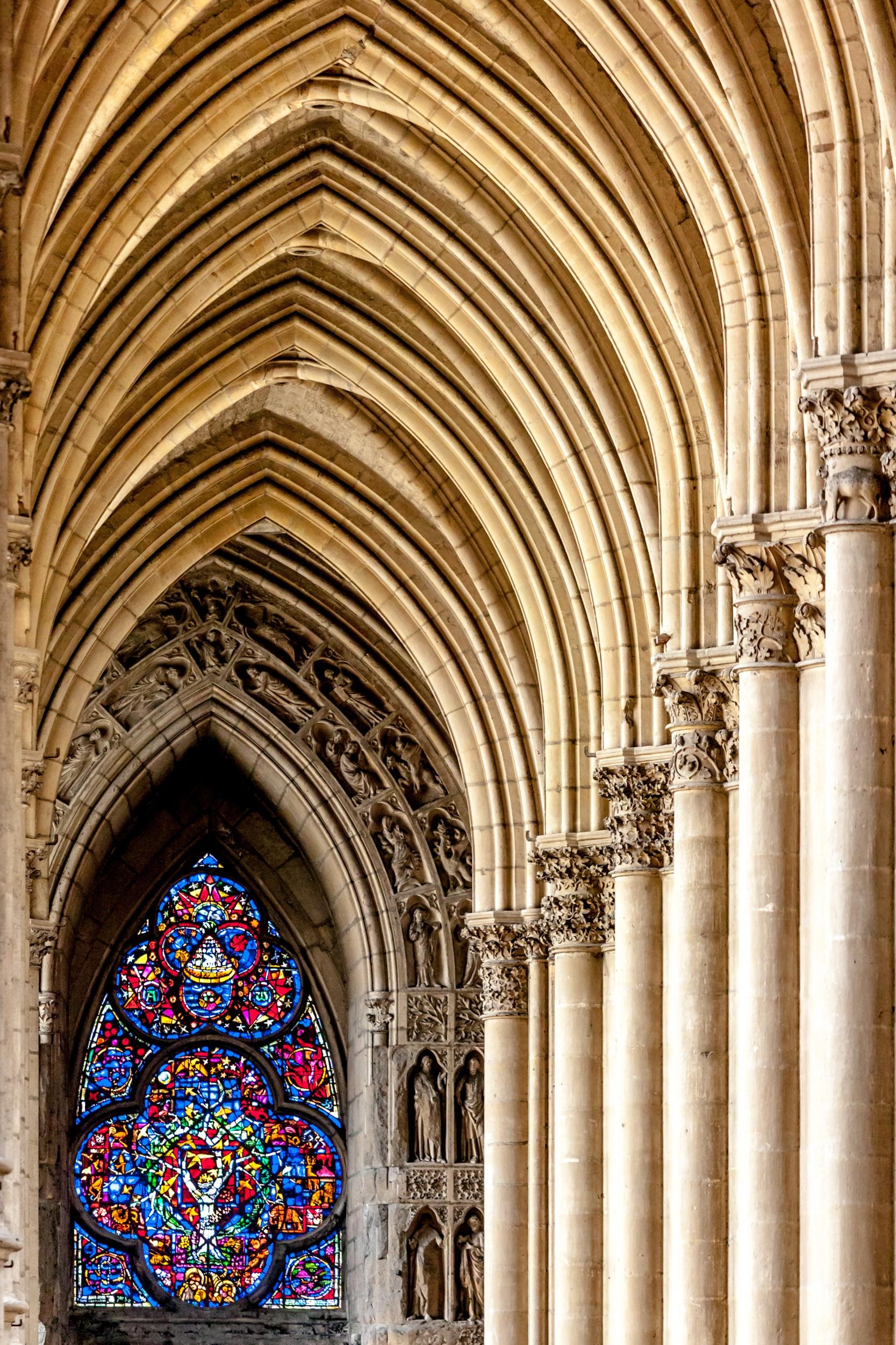 Notre-Dame de Reims Cathedral, France - IMG_7862.jpg