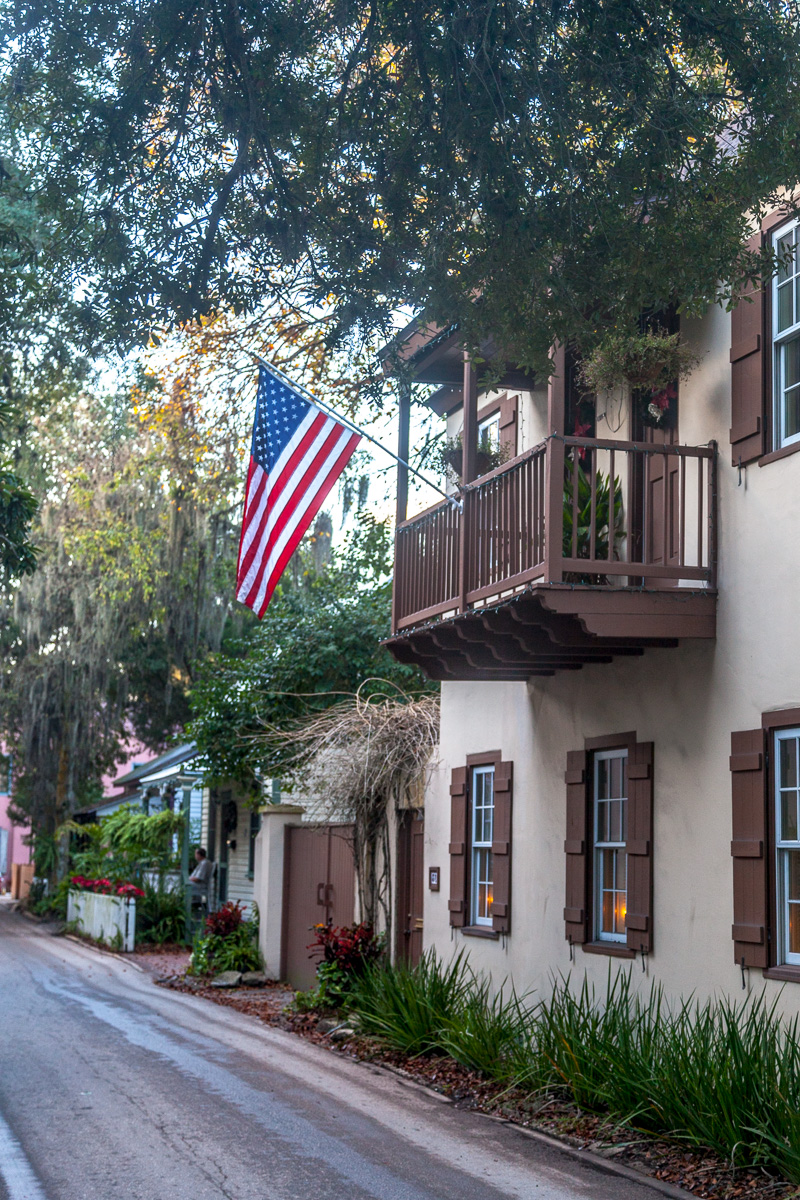 Streets of Saint Augustine, Florida - WCF-5506.jpg
