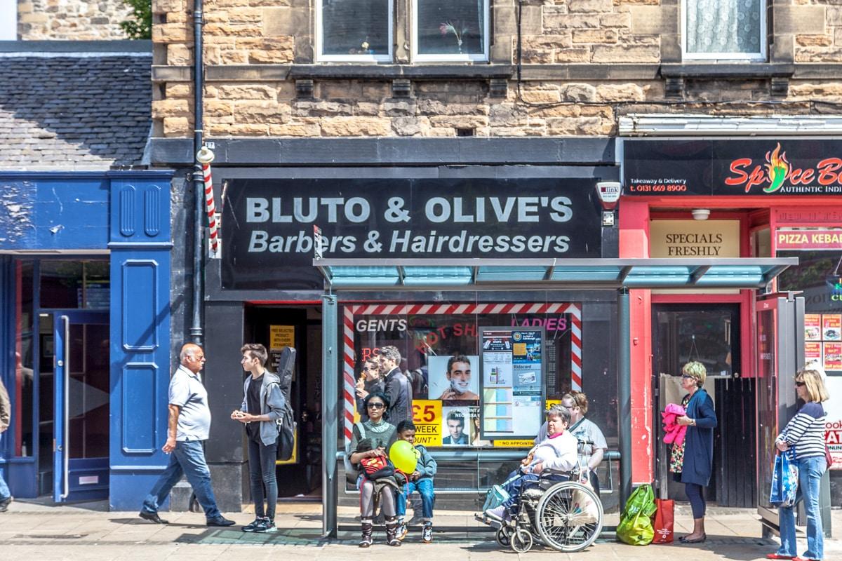 Bluto & Olive's, Portobello <br>- WCF-5312.jpg