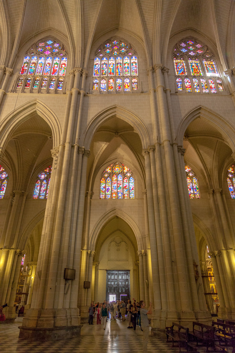 Toledo Cathedral - IMG_0050.jpg