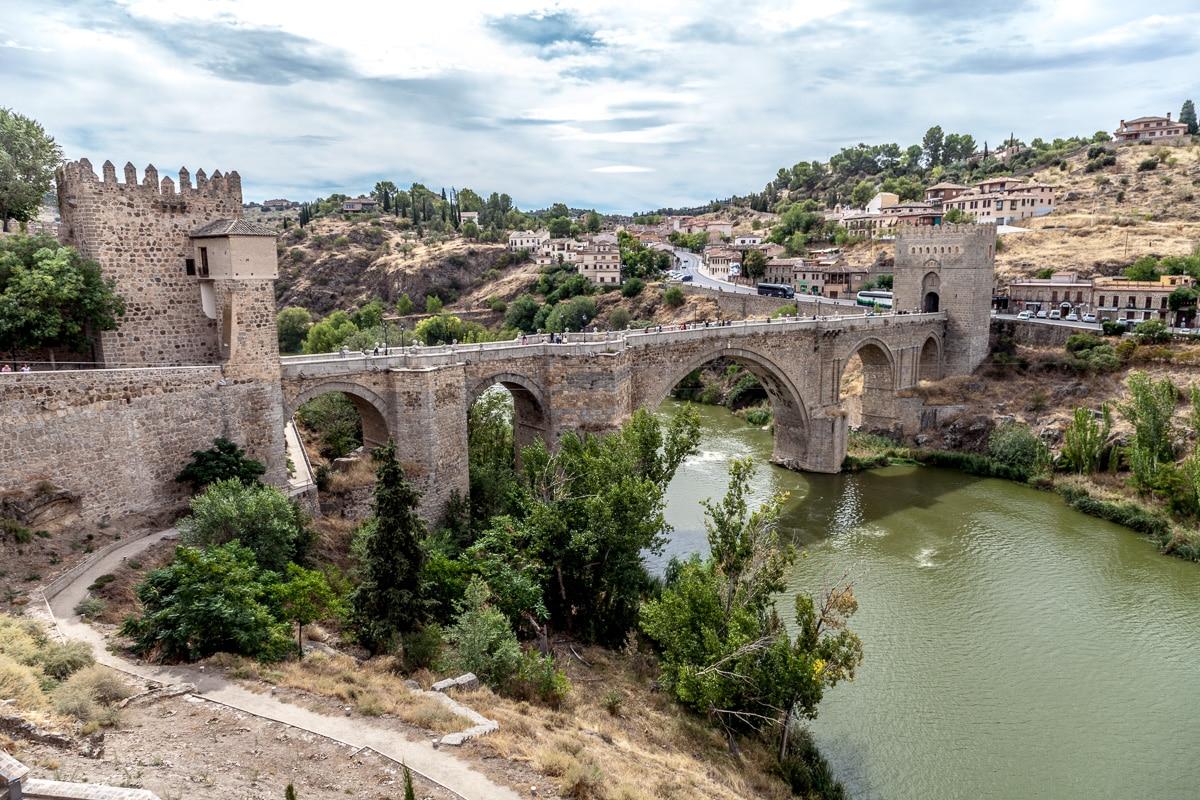 Puente de San Martín, Toledo - IMG_0152.jpg