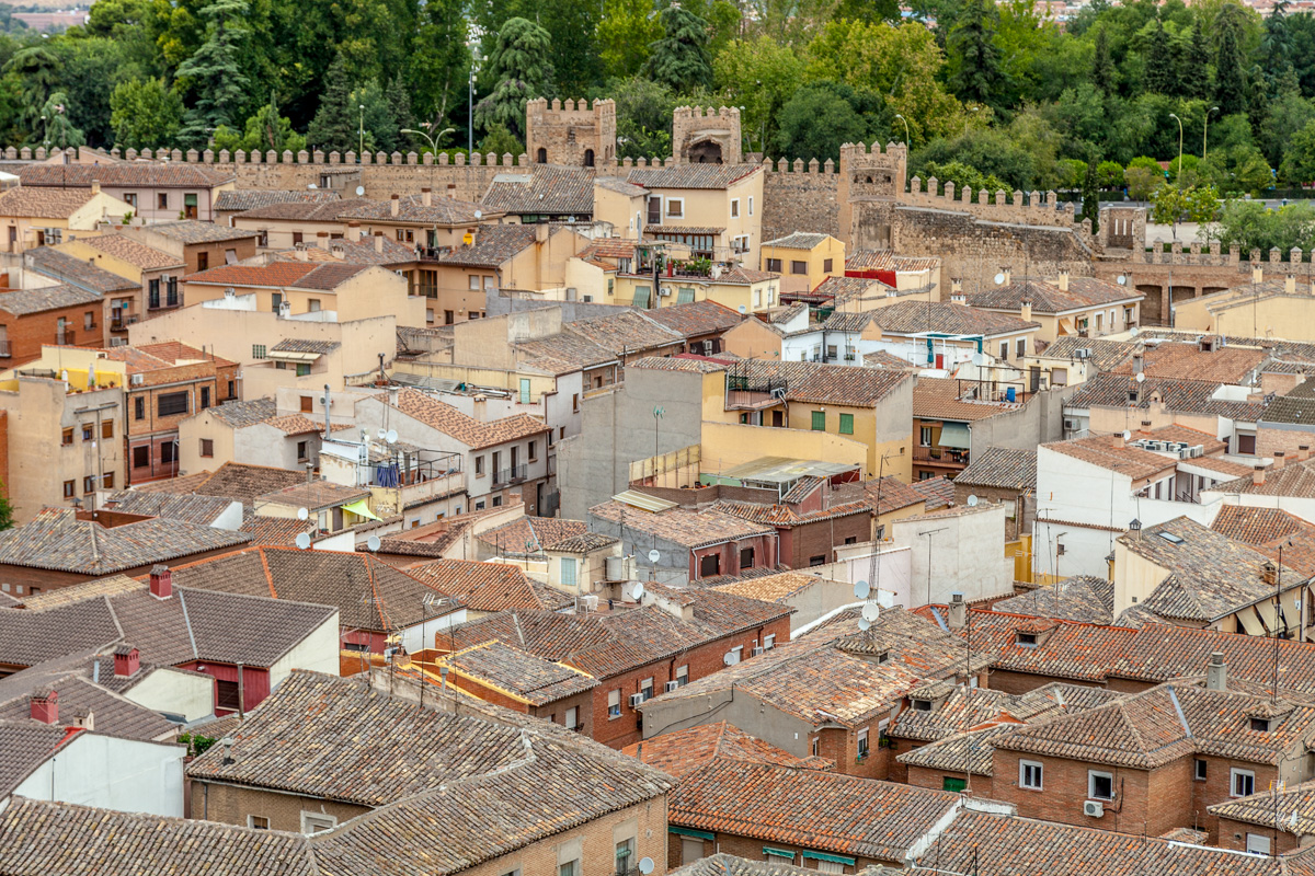 View from the city walls, Toledo - IMG_0199.jpg
