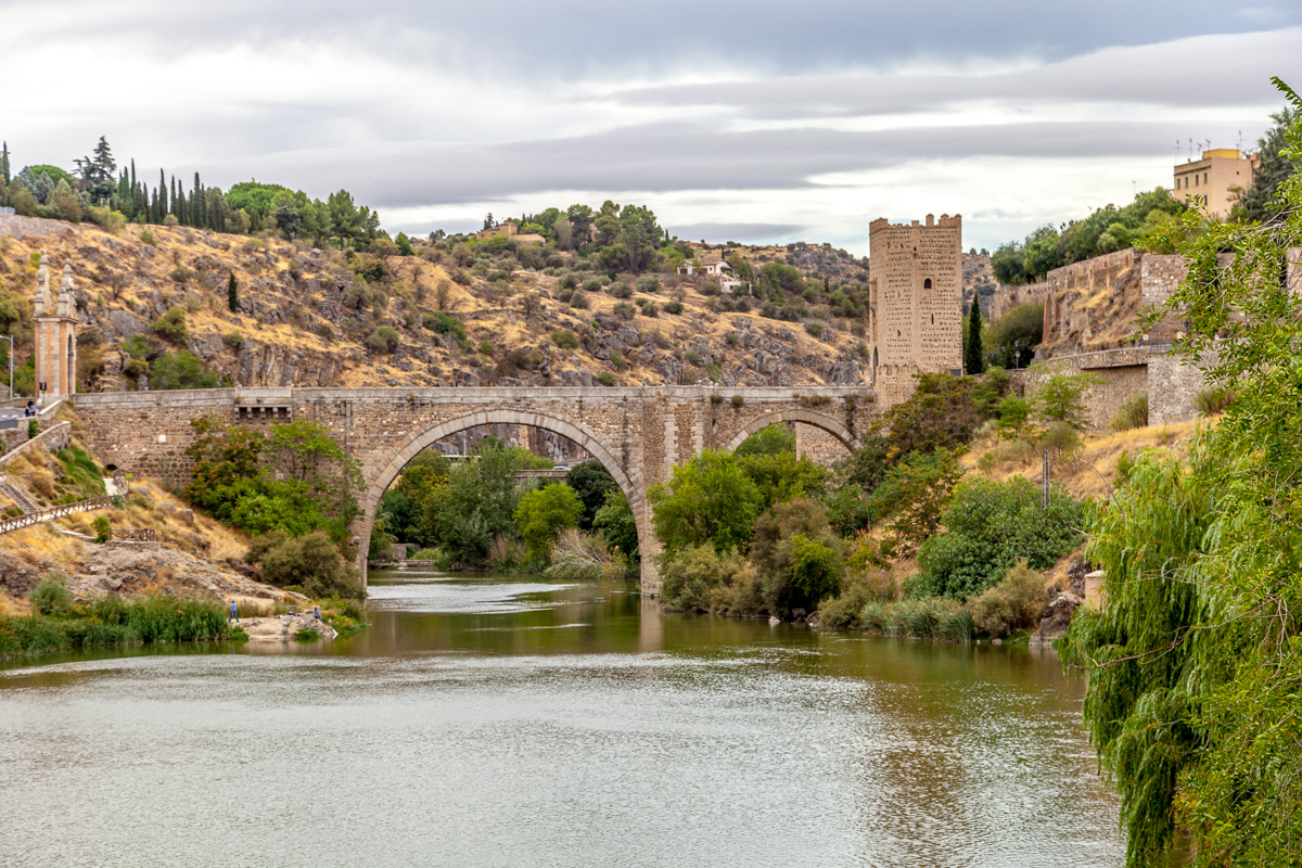 Roman-era Alcántara Bridge - IMG_0241.jpg