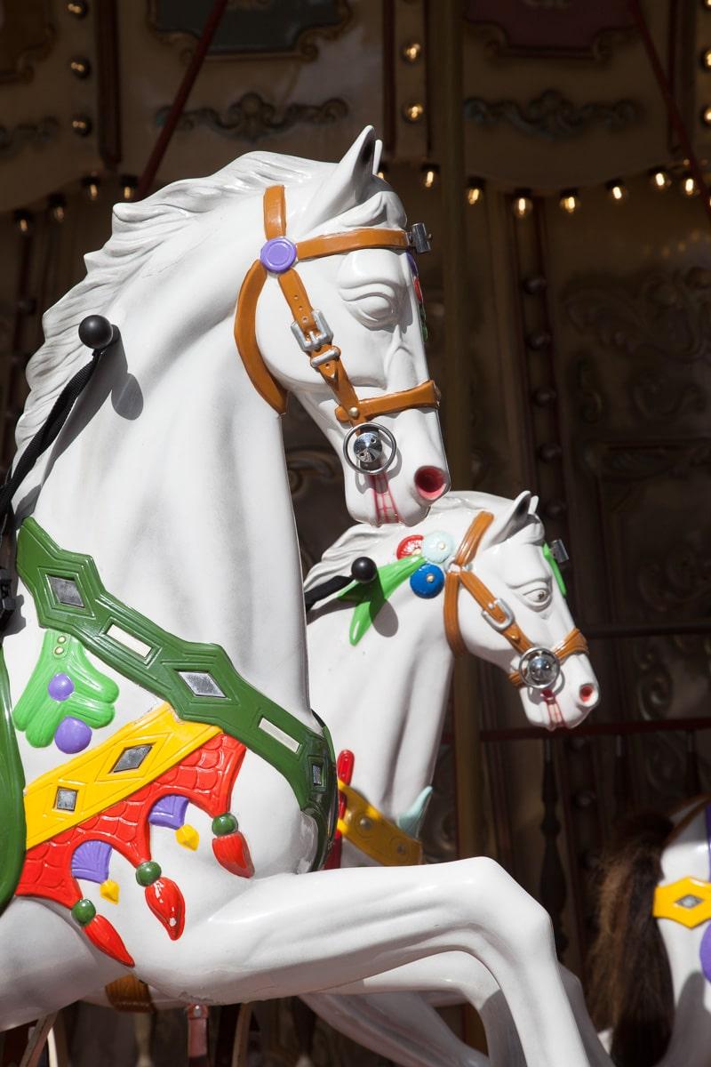 Carousel Ponies - WCF-7058.jpg