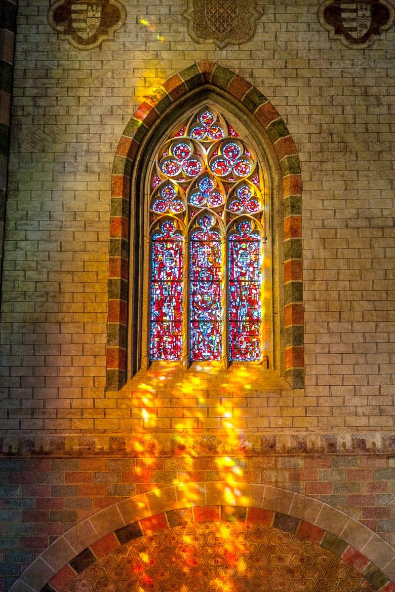 A Cascade of Light and Color - WCF-7409.jpg