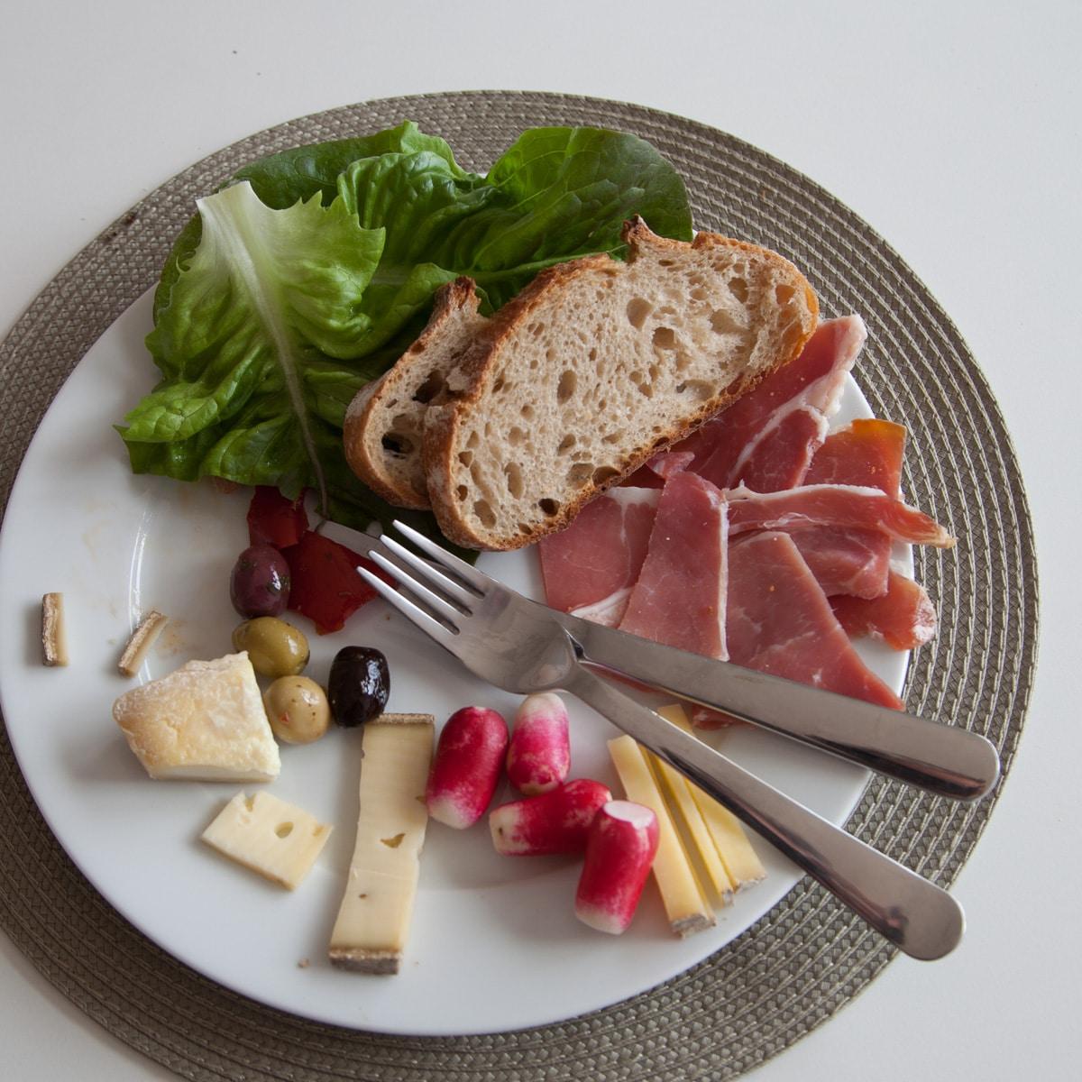 Lunch - WCF-7559.jpg