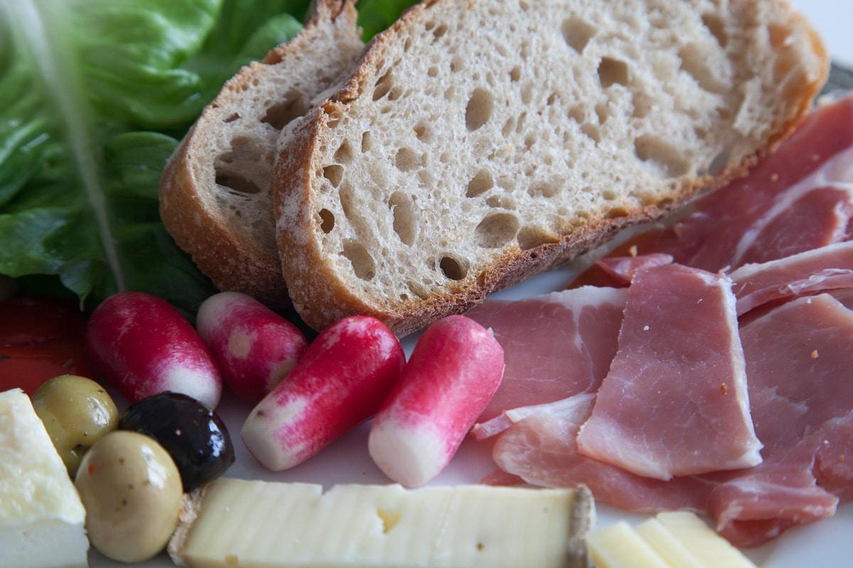 Lunch - WCF-7561.jpg