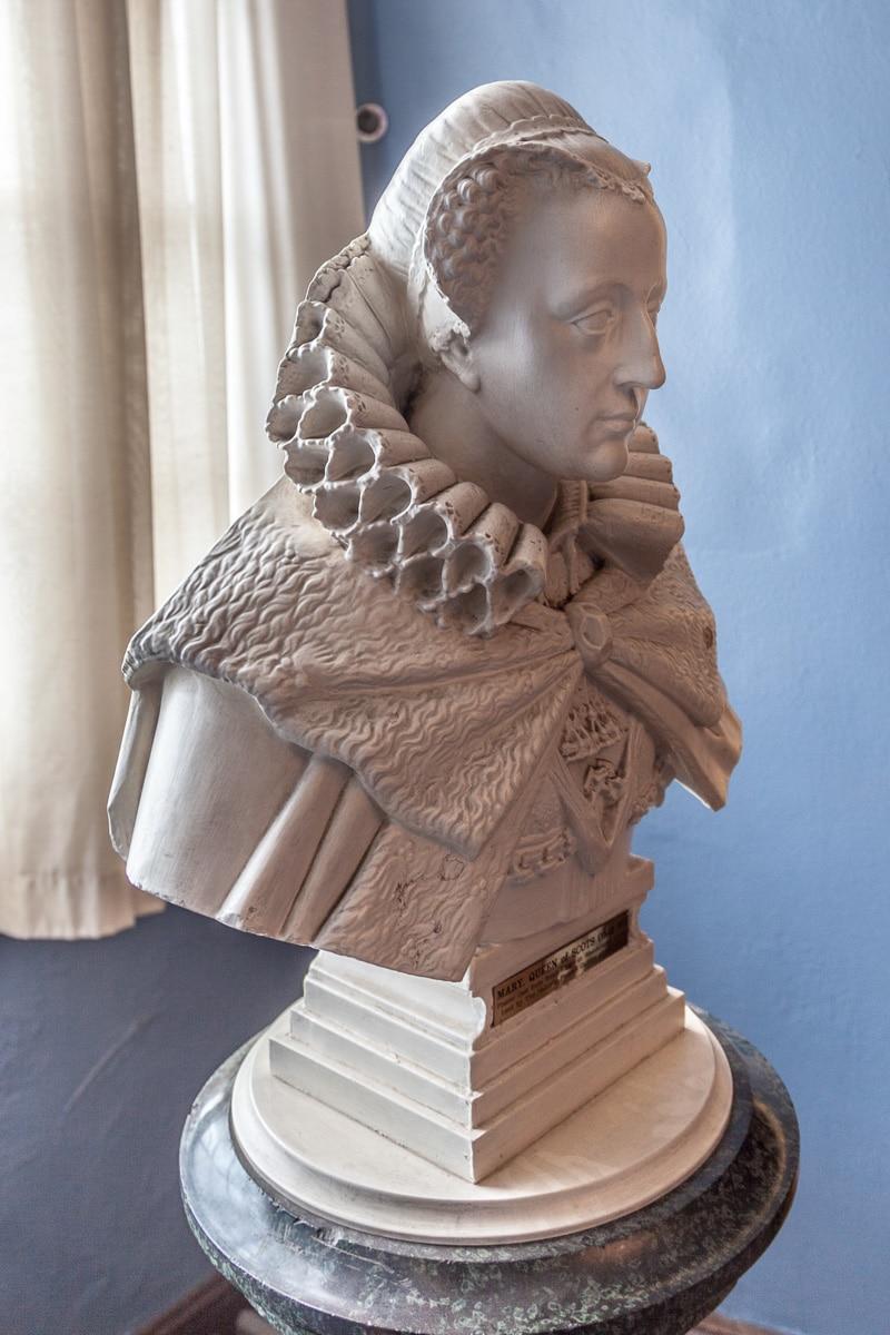 Mary Queen of Scots - WCF-6412.jpg
