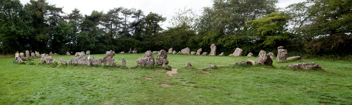 The King's Men stone circle - WCF-1.jpg