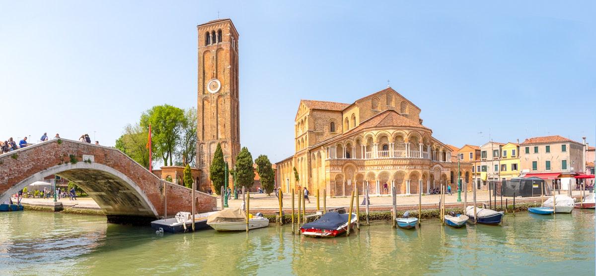 Basilica dei Santi Maria e Donato - WCF-.jpg