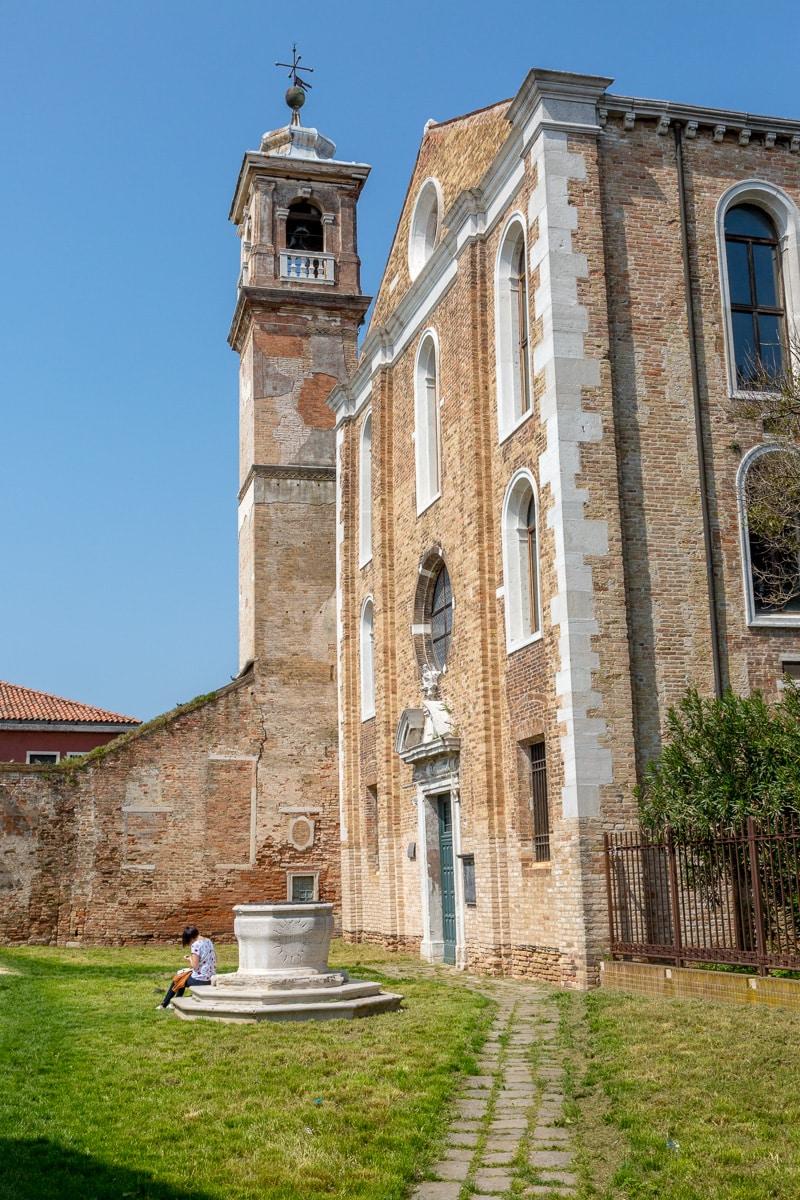 Chiesa di Santa Maria degli Angeli - WCF-4323.jpg