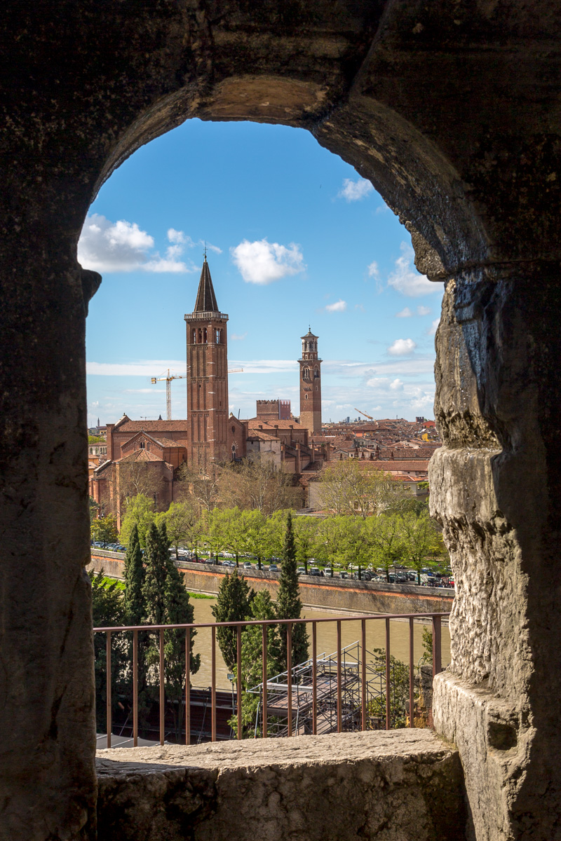 View of Verona from the Roman Theater. - WCF-3356.jpg