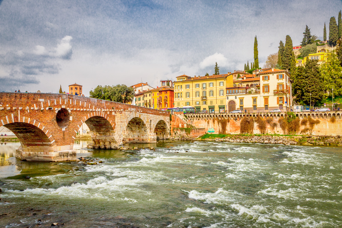 View of the Ponte Pietra, Verona - WCF-.jpg