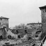 Castelvecchio-1945.jpg