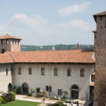 Castelvecchio-now