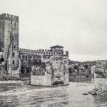 CastlevecchioBridge-1945.jpg