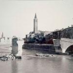 PontePietra-1945.jpg