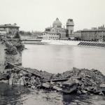 PontePietra2-1945.jpg