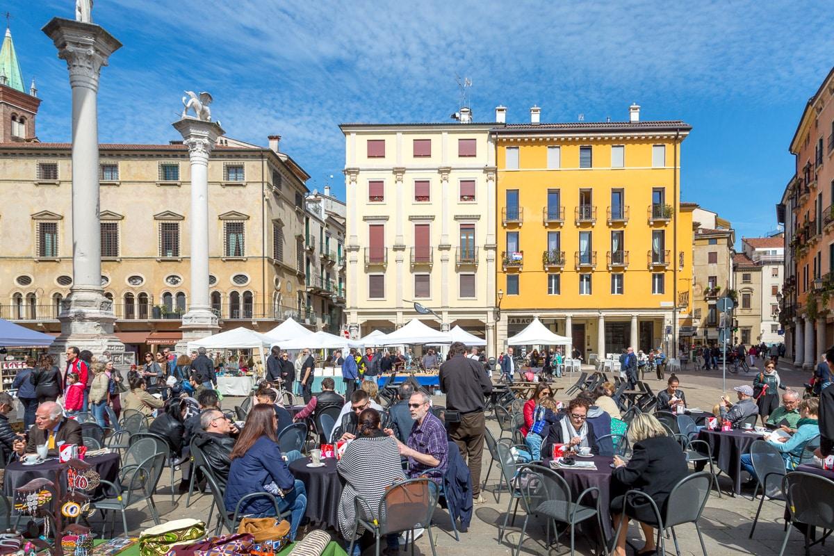 Piazza dei Signori - WCF-3536.jpg