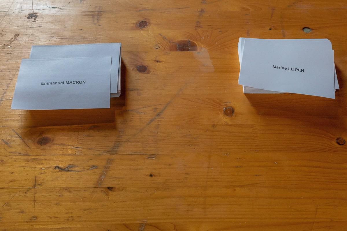 The ballots - WCF-9932.jpg