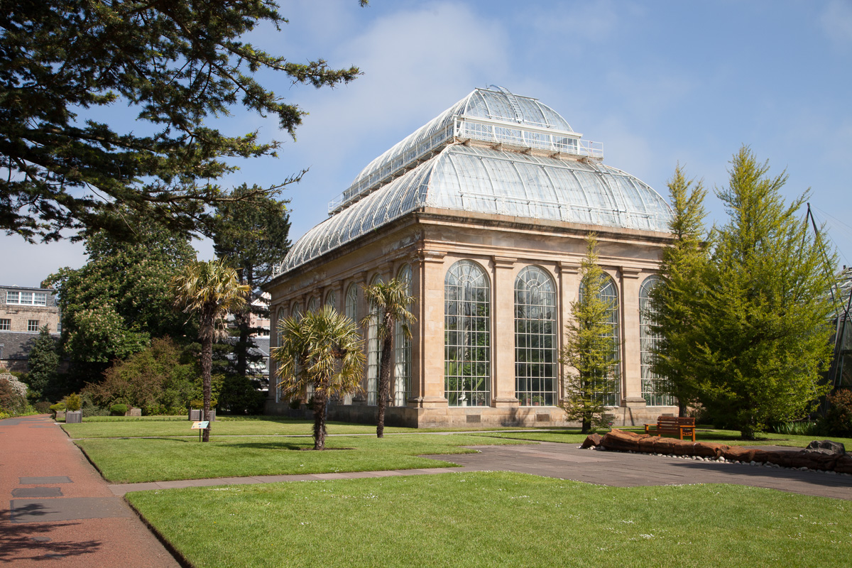 The Royal Botanic <br>Garden Edinburgh <br>- WCF-5440.jpg