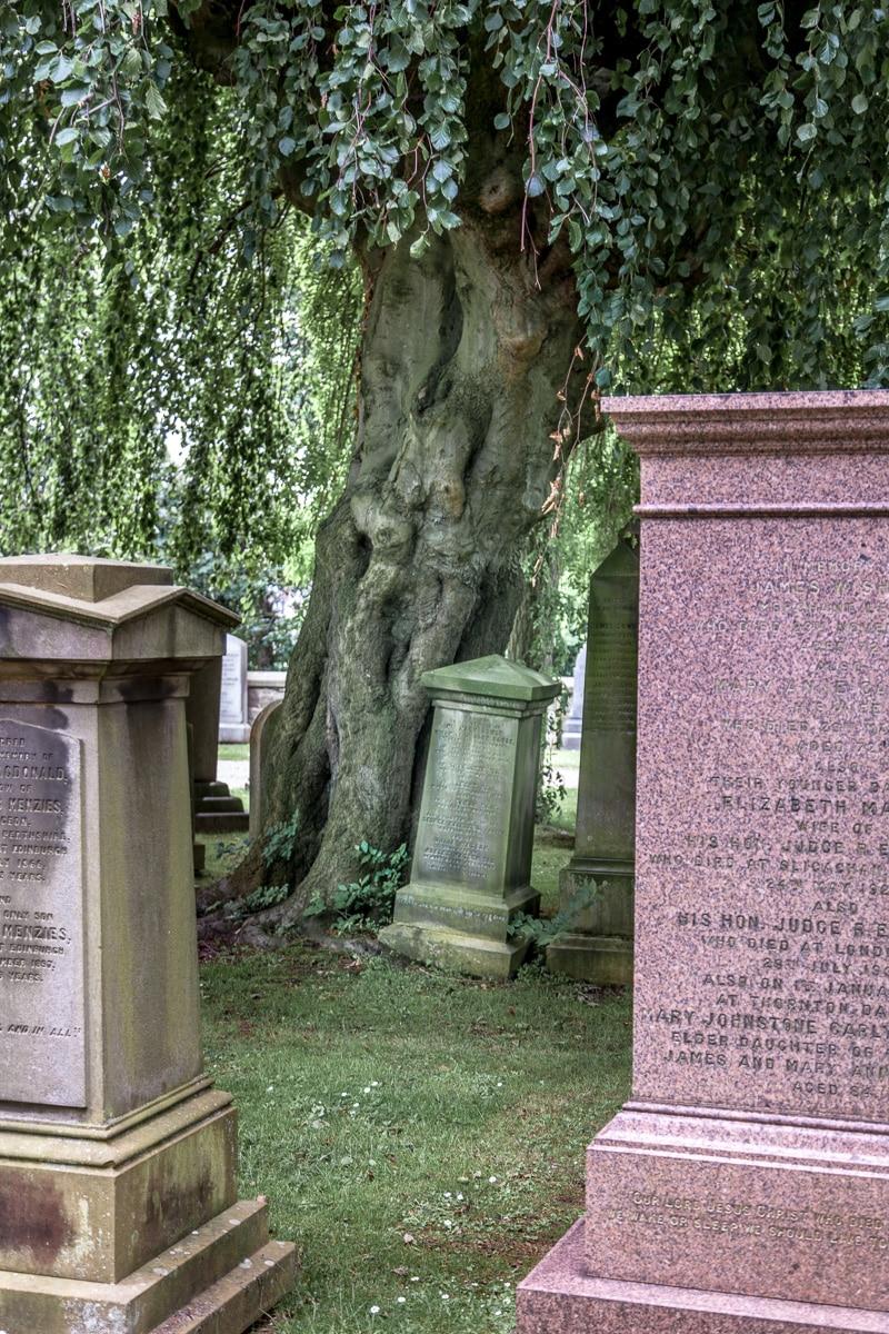 Dean Cemetery, Edinburgh - WCF-7629.jpg