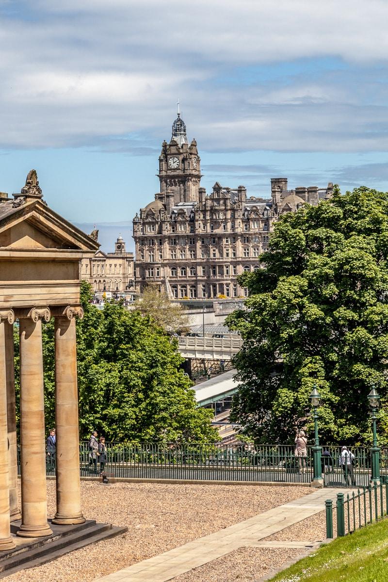 Edinburgh - WCF-5058.jpg