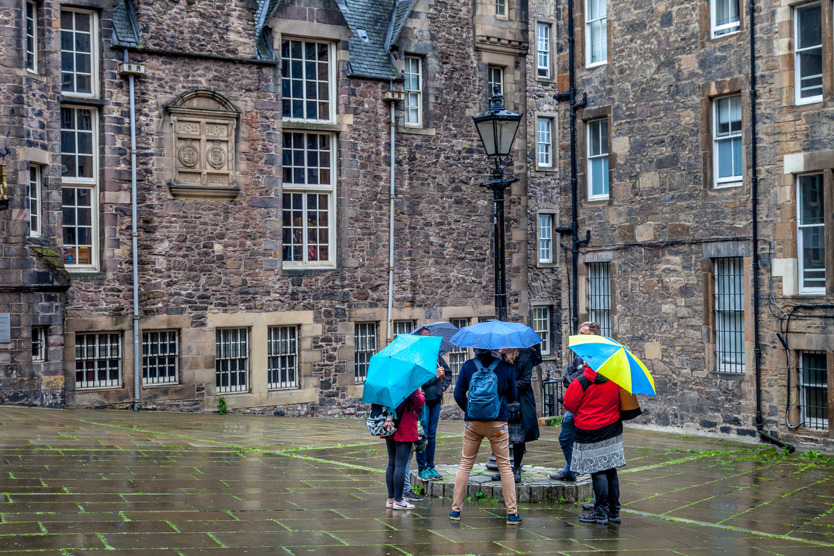 Typical Edinburgh weather - WCF-7663.jpg
