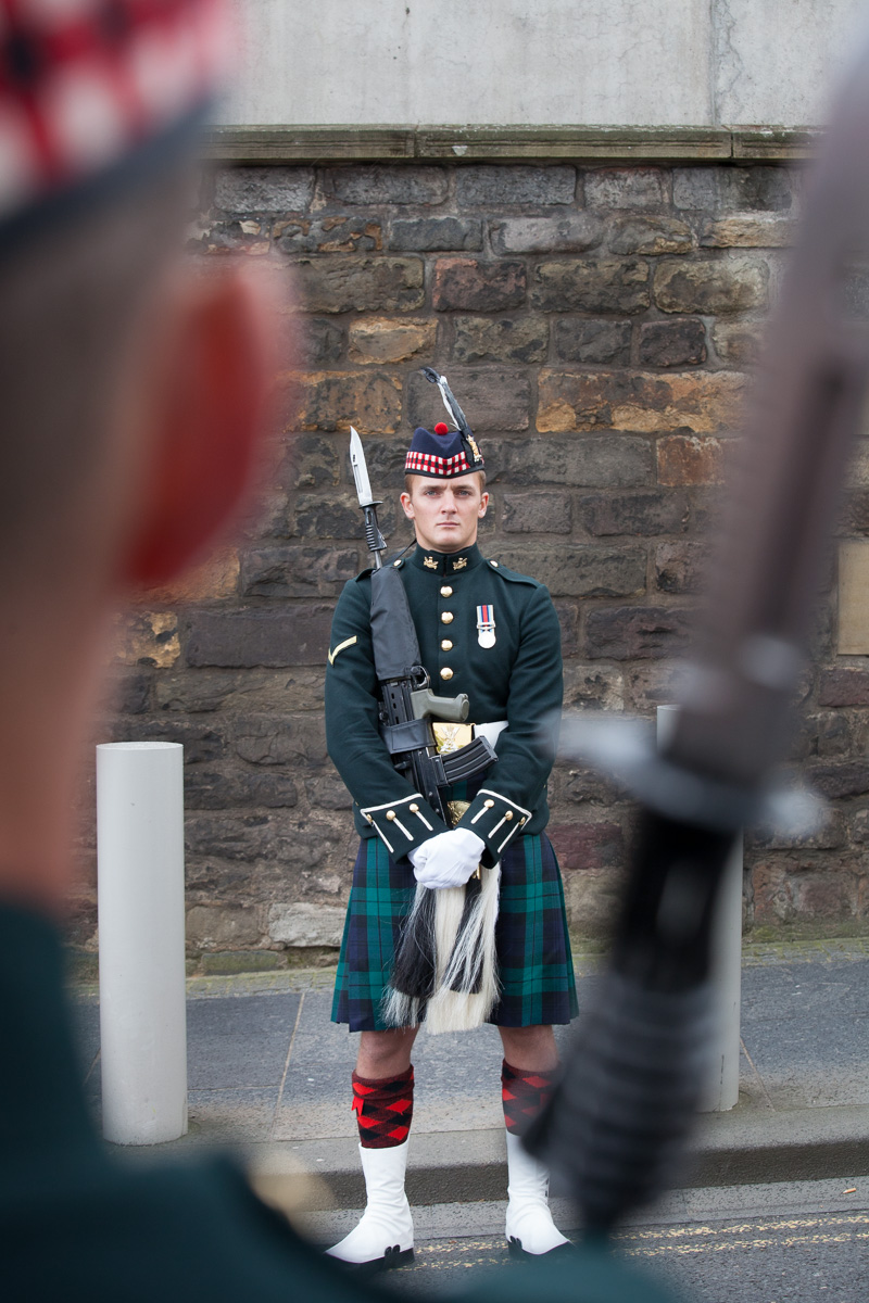 Royal Scottish Guard - WCF-7786.jpg