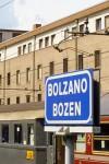 Bolzano / Bozen – Confused? We Were.