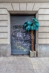 A Barcelona Teaser