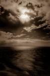 Nomads at Sea