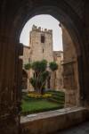 Abbeys and Castles - I