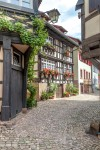 Gengenbach - Gateway to the Black Forest