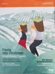 A Festa and a Feast