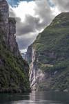 Hurtigruten - a Norwegian Adventure