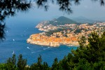 Dubrovnik - Pearl of the Adriatic